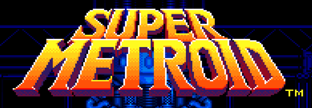 Snes9X v1.53 for Windows 29_10_2015 11_30_32_cr