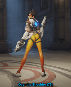 tracer-victory-pose-2-over-the-shoulder (1)