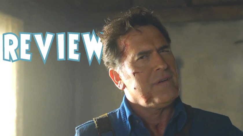 ash vs evil dead season 2 episode 2 recap