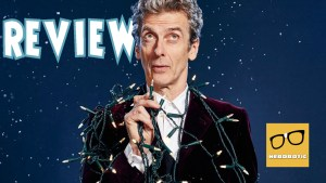doctor-who-2016-cover