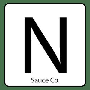 Nerd Sauce Co.
