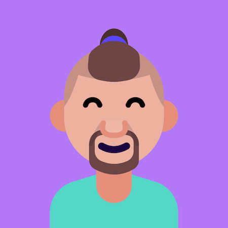 Profile picture of jacksoncoley