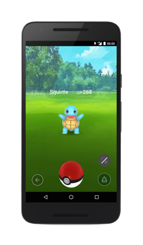 poke__mon_encounter_screen_-_device_-_parkv3 (Kopie)