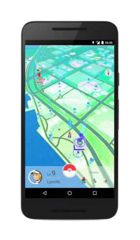 poke__mon_map_view_screenshot (Kopie)
