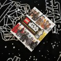 Lego Star Wars Minifiguren Lexikon