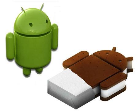 Android-Ice-Cream-Sandwich-thumb-450x361