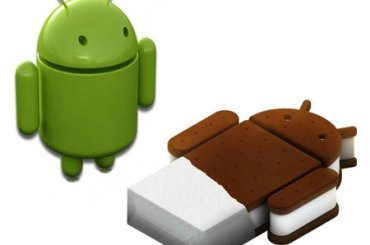 Android-Ice-Cream-Sandwich-thumb-450x361