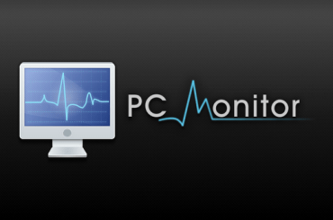 PC Monitoring Apps