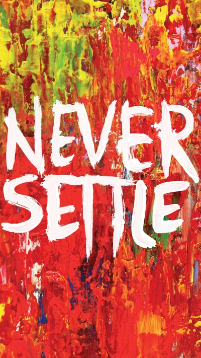 OnePlus-One-lock-wallpapers-11