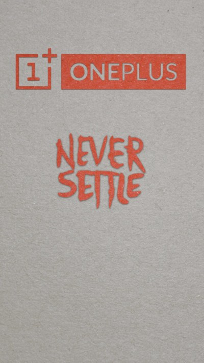 OnePlus-One-lock-wallpapers-4
