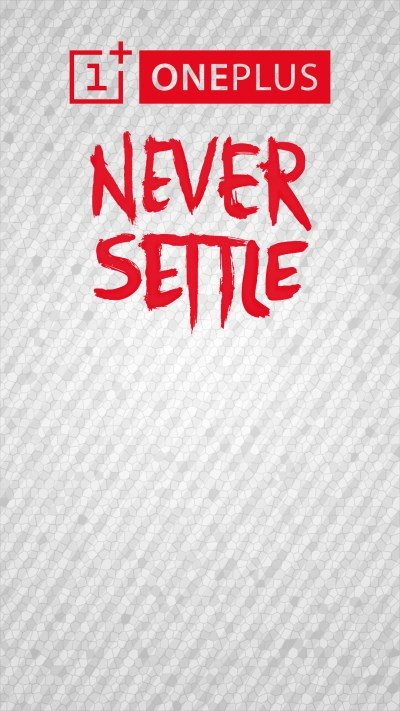 OnePlus-One-lock-wallpapers-7