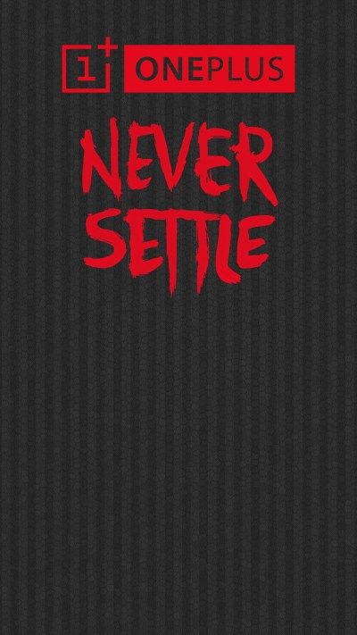 OnePlus-One-lock-wallpapers-8