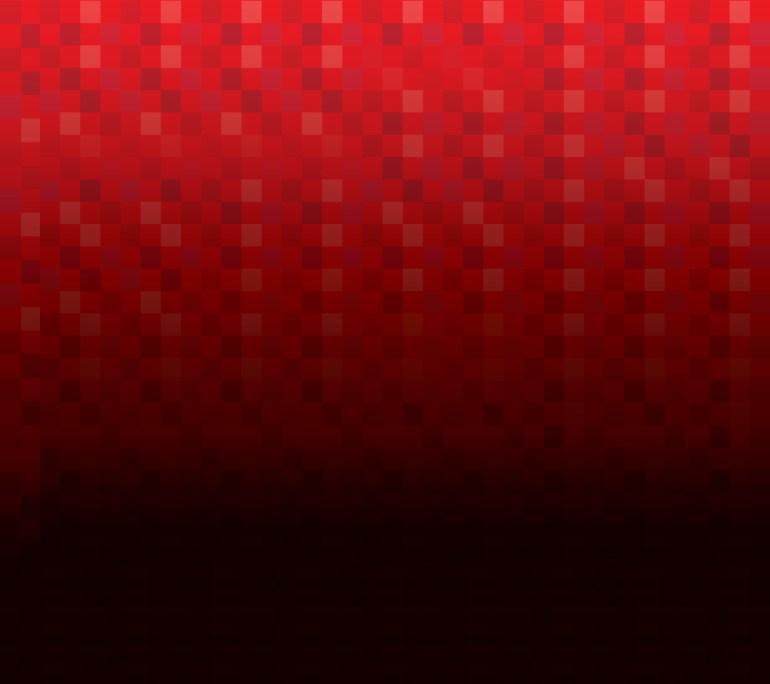 OnePlus One-wallpaper-2
