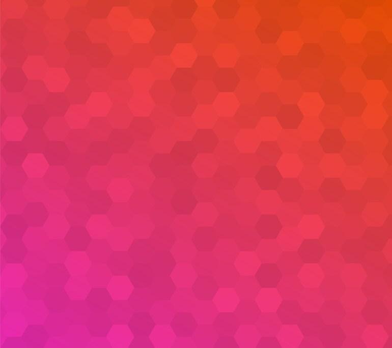 OnePlus One-wallpaper-6