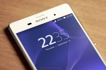 Sony Xperia Z4 Release Details