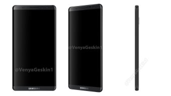 galaxy s8 leaked pics (6)