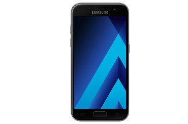 Galaxy A3 2017 and A5 2017 February security patch rolling out