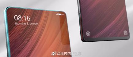 XiaomiMiMix2_concept3