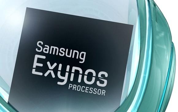 samsung_exynos_processor