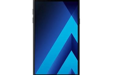 Samsung Galaxy A7 2017 update