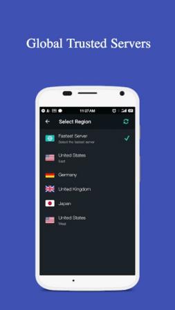 Best VPN apps 02