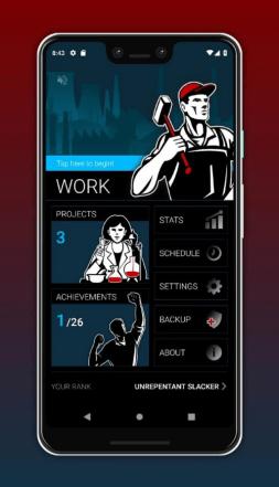 best pomodoro apps 01
