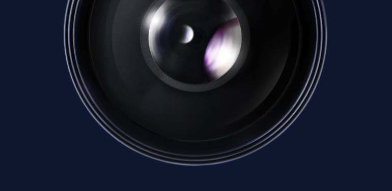 Note 9 camera