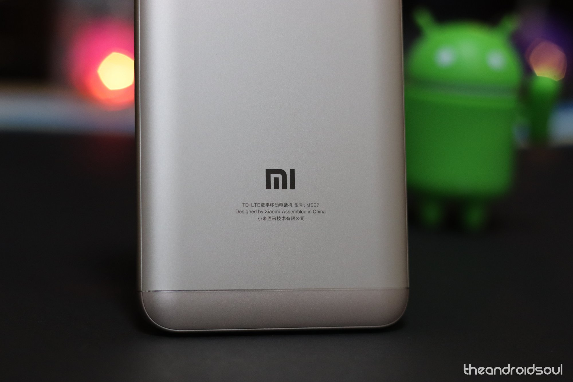 Xiaomi Android 9 release