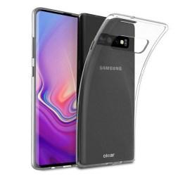 Olixar Galaxy S10 Cases (7)