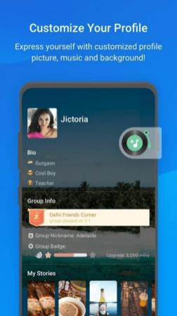 best video calling app 03