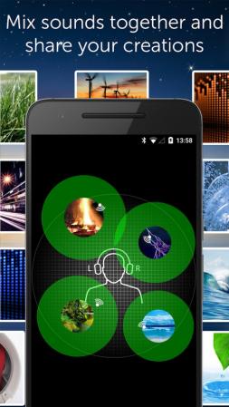 Best white noise app 04