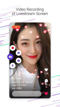 Screen Recorder With Facecam-3