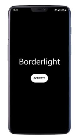 Borderlight Live Wallpaper-1