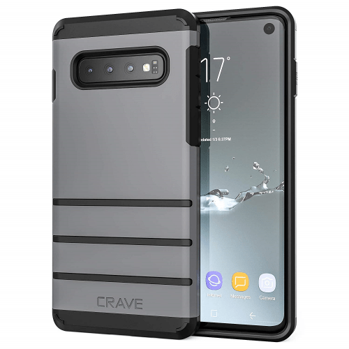 Galaxy S10 rugged cases 01