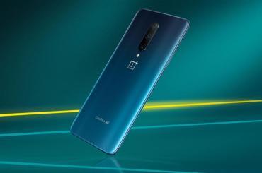 OnePlus 7 Pro 5G-1