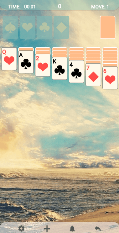 Screenshot_2019-05-31-15-51-42-303_com.leisure.solitaire