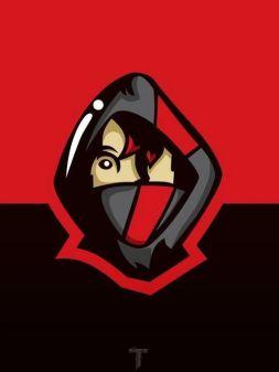 Gaming Logo Design Ideas 1