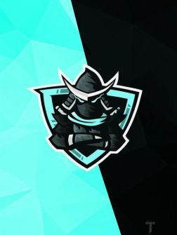 Gaming Logo Design Ideas 2