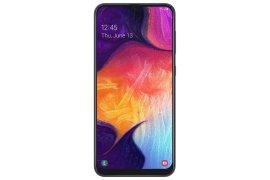 Boost Mobile Galaxy A10e