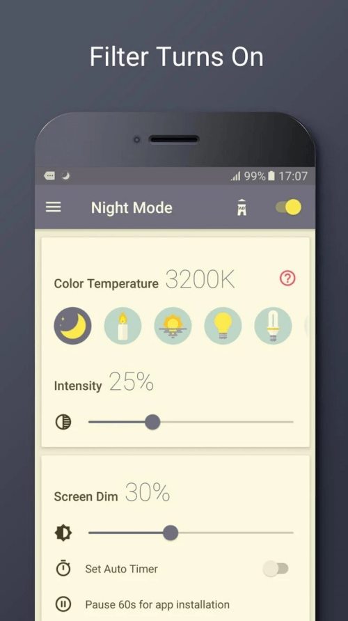 Blue light filter apps 05