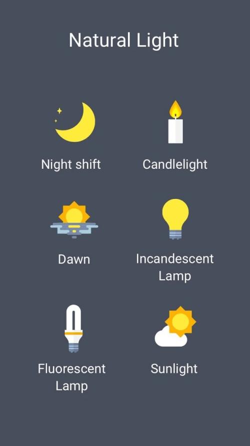 Blue light filter apps 06