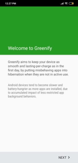 Greenify-5