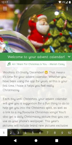 Christmas Countdown-3