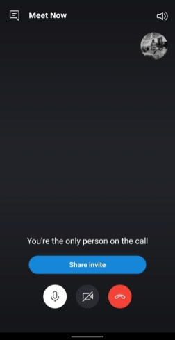 Meet now on Skype-3