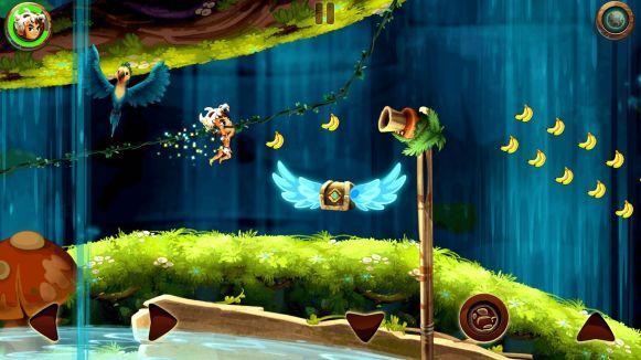 ClassicAdventureGames004