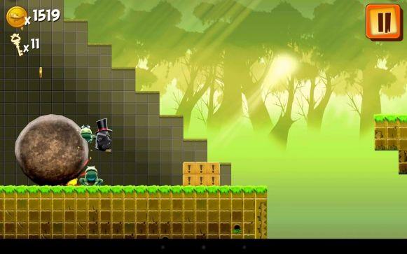 ClassicAdventureGames013