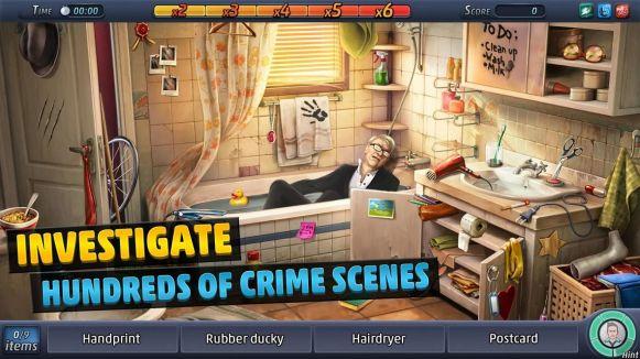 ClassicAdventureGames014