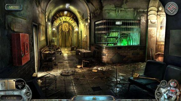 ClassicAdventureGames021