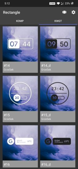 Clocks035