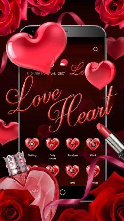Valentine013